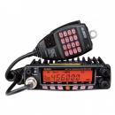 Автомобильная радиостанция Alinco DR-438
