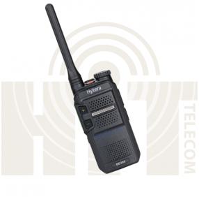 Портативная цифровая радиостанция Hytera BD-305