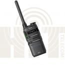 Портативная цифровая радиостанция Hytera BD-355