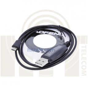 Программатор Baofeng (USB) для BF-T1 Mini
