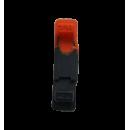 Резиновая прокладка кнопки PTT Baofeng UV-5R