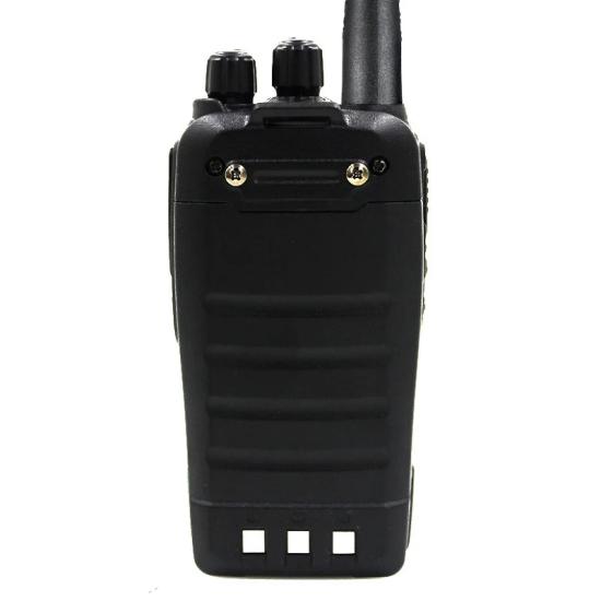 Портативная радиостанция Baofeng UV-6D