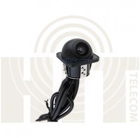 Автомобильная универсальная камера заднего вида (AD-16A)