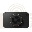 Автомобильный видеорегистратор Xiaomi (Mi) Mijia Car DVR Camera (Global)