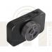 Видеорегистратор Xiaomi (Mi) Mijia Car DVR Camera