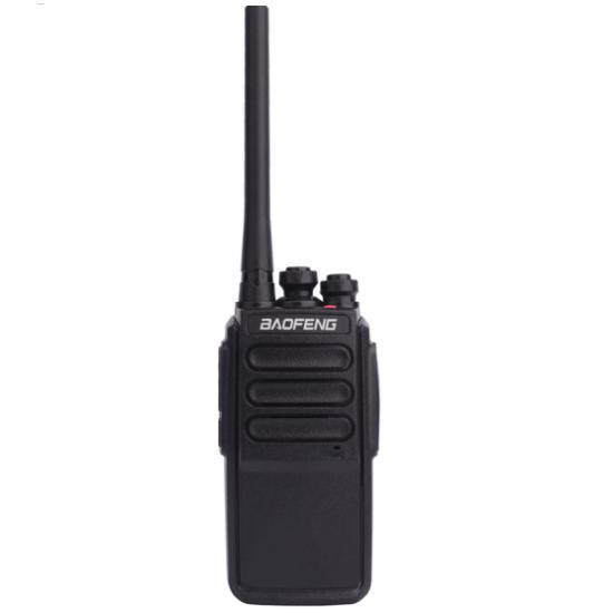 Портативная аналогово-цифровая радиостанция Baofeng DM-V1