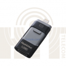i-Flash Drive (E) флешка для iPhone/iPad/Android (32gb)