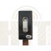 i-Flash Drive флешка для iPhone/iPad/Android (16gb)