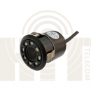 Автомобильная универсальная камера заднего вида (AD-11A)