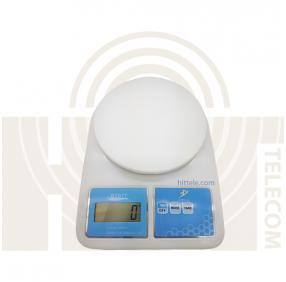 Электронные кухонные весы Jianyu (B2077)