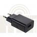 Сетевой блок питания Xiaomi (Mi) Adaptor 5V 2A
