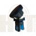Универсальный автомобильный держатель (Y-008)