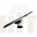 Универсальный автомобильный держатель Attract-13D (Y-042)