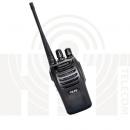 Портативная радиостанция Kenwod TK-F6 Turbo VHF