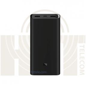Внешний аккумулятор Xiaomi Mi Power Bank 3 PRO на 20 000 мАч