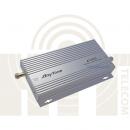 Готовый комплект GSM сигнала AnyTone AT-600