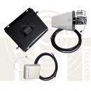 Готовый комплект 3G/4G сигнала RF-3G/4G с дисплеем