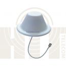 Потолочная антенна GSM-900/1800/3G/Wi-Fi сигнала DO-800/2700-4