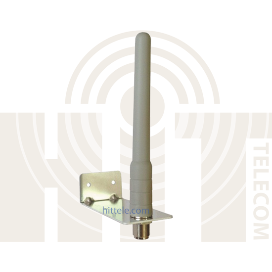 Штыревая антенна GSM-900/1800 сигнала DO-900/1800-3