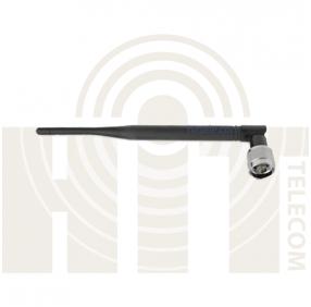 Антенна комнатная VEGATEL ANT-900/2500-WI-kit