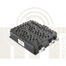 Комбайнер радиочастотный VEGATEL C-1800/3G/4G