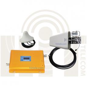 Готовый комплект GSM/3G сигнала RF-900/3G с дисплеем