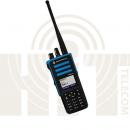Взрывобезопасная цифровая рация Motorola DP4801Ex ATEX UHF