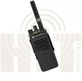 Цифровая радиостанция Motorola DP2400 River1