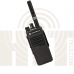 Цифровая радиостанция Motorola DP2400E VHF