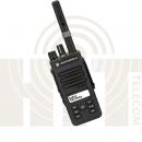Цифровая радиостанция Motorola DP2600E UHF