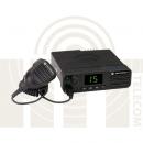 Автомобильная радиостанция Motorola DM 4400 MDM28JQC9JA2AN