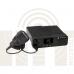 Автомобильная радиостанция Motorola DM4400 MDM28QPC9JA2AN