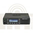 Автомобильная радиостанция Motorola DM1600 DMR UHF