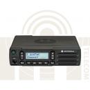 Автомобильная радиостанция Motorola DM2600 DMR UHF