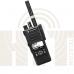 Цифровая радиостанция Motorola DP4800