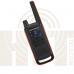 Портативная радиостанция Motorola TLKR T82