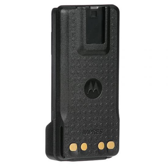Аккумулятор Motorola PMNN4448