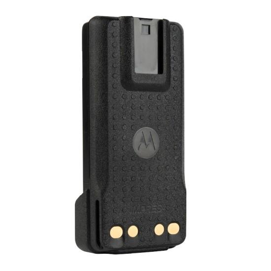 Аккумулятор Motorola PMNN4490