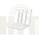 Роутер Xiaomi (Mi) Wi-Fi 3