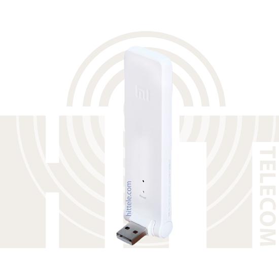 Усилитель сигнала Xiaomi (Mi) Wi-Fi Amplifier 2
