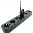 Зарядное устройство Терек 6П-ЗУ для РК-201