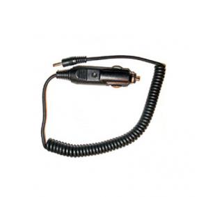 Зарядное устройство автомобильное Терек БПА РК