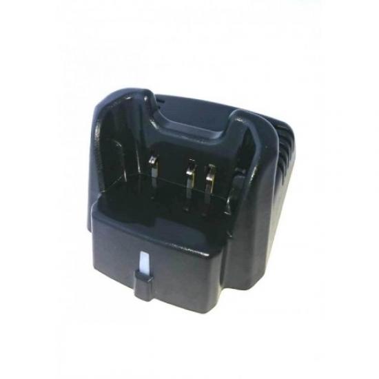 Зарядное устройство Терек для РК-322