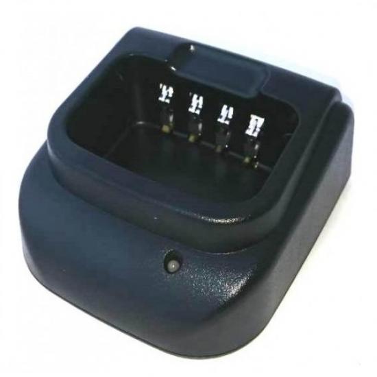 Зарядное устройство Терек для РК-201