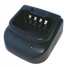 Зарядное устройство Терек для РК-202