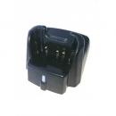 Зарядное устройство Терек для РК-301