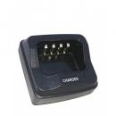 Зарядное устройство Терек для РК-401