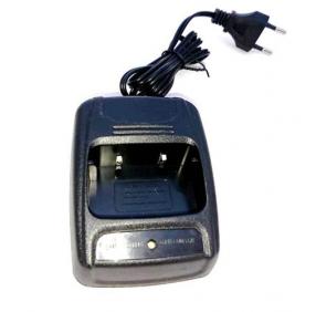 Зарядное устройство Терек для Старт