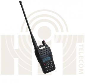 Портативная двухдиапазонная радиостанция Baofeng UV-B6