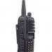 Портативная радиостанция Baofeng BF A-58 S